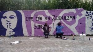 ASUNEK_TALDE_FEMINISTA