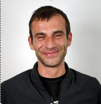 Iker Aguado