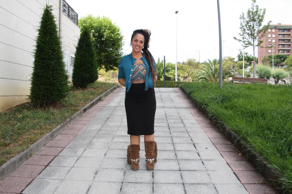 Amaia Izarzugaza