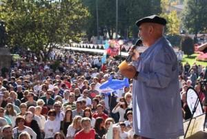pnga_erakutsi-1.pl