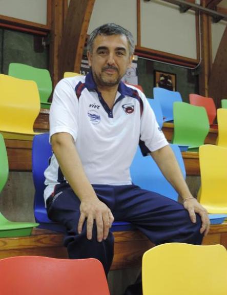 MarioLopez