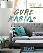 Gure Kabia-PORTADA